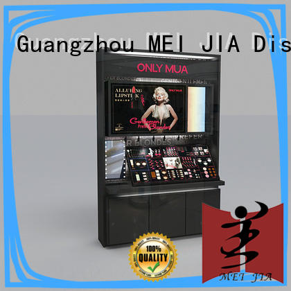 customized custom acrylic display table great design for exclusive shop