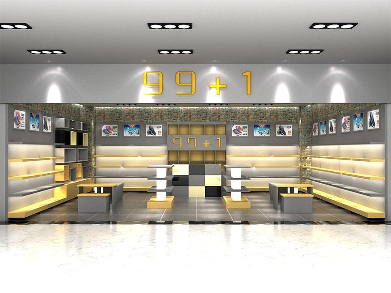 MEI JIA Display Array image72