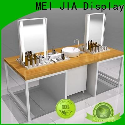 High-quality Artdeco brand table customized factory for showroom