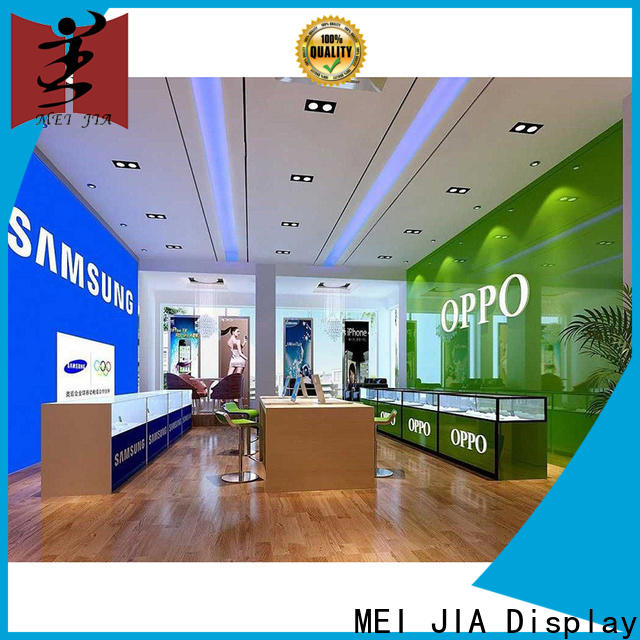 Top cell phone display case phone manufacturers for shoppe
