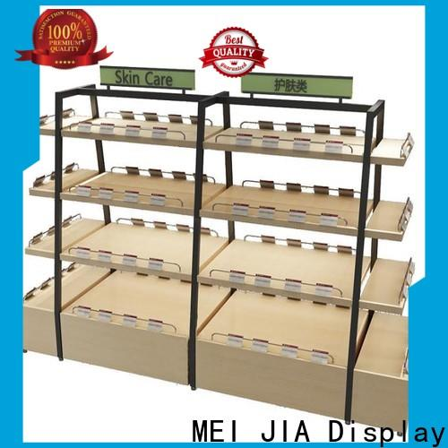 Best retail display racks for business for retail shop