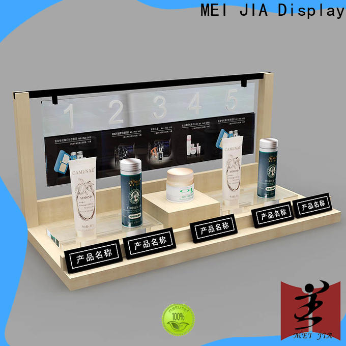 Top Artdeco brand table display for business for store