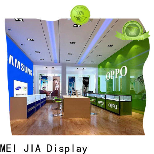 Best mobile phone counter phone factory for counter