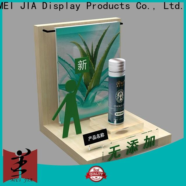 Best acrylic makeup display care company for store