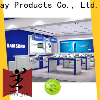 Best cell phone display case table suppliers for exclusive shop