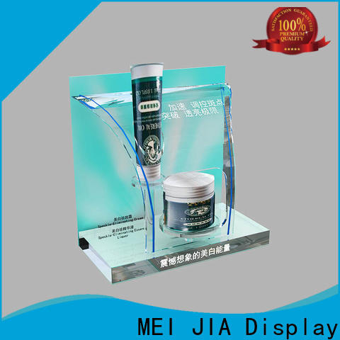 Best makeup display cabinet display suppliers for shop