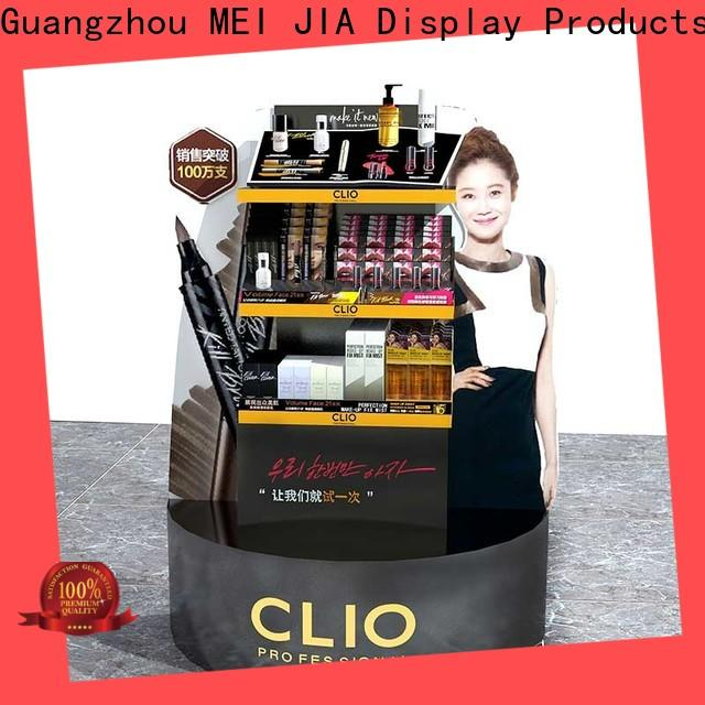 Best Artdeco brand table cosmetic supply for showroom
