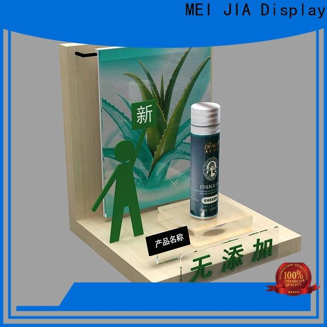 MEI JIA Display Best Artdeco brand table manufacturers for exclusive shop