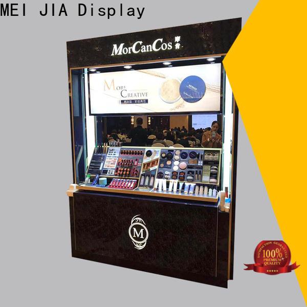 Wholesale Artdeco brand table counter company for shop