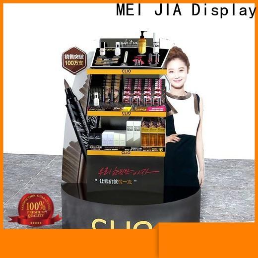 Best Artdeco brand table holder factory for showroom
