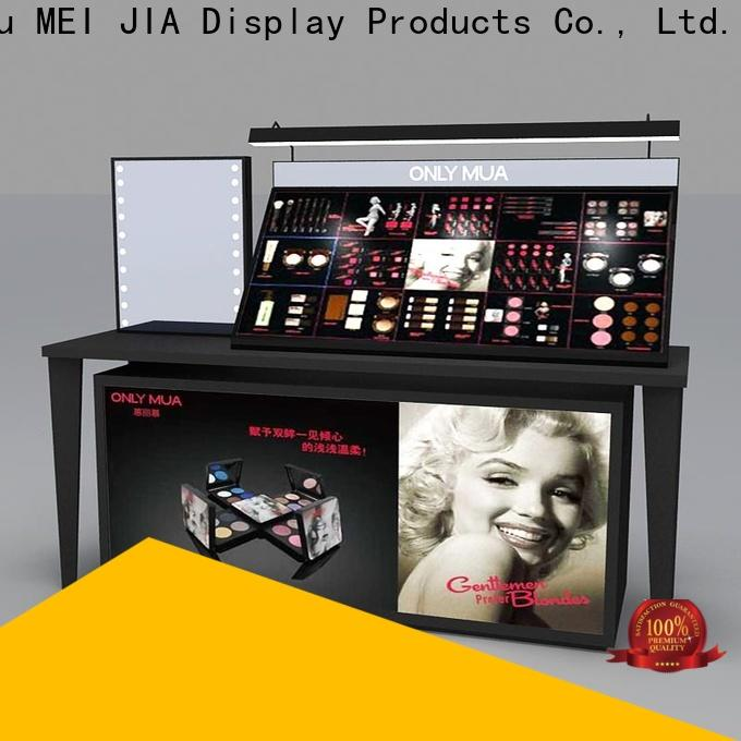 Latest Artdeco brand table stand suppliers for counter