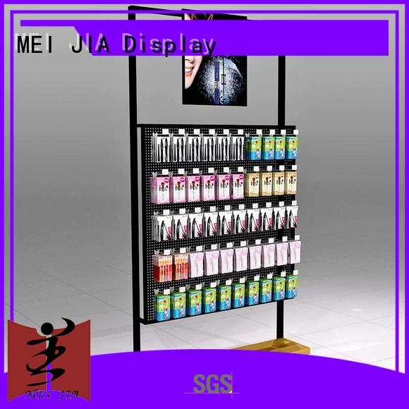 popular beauty display units beauty for sale for store
