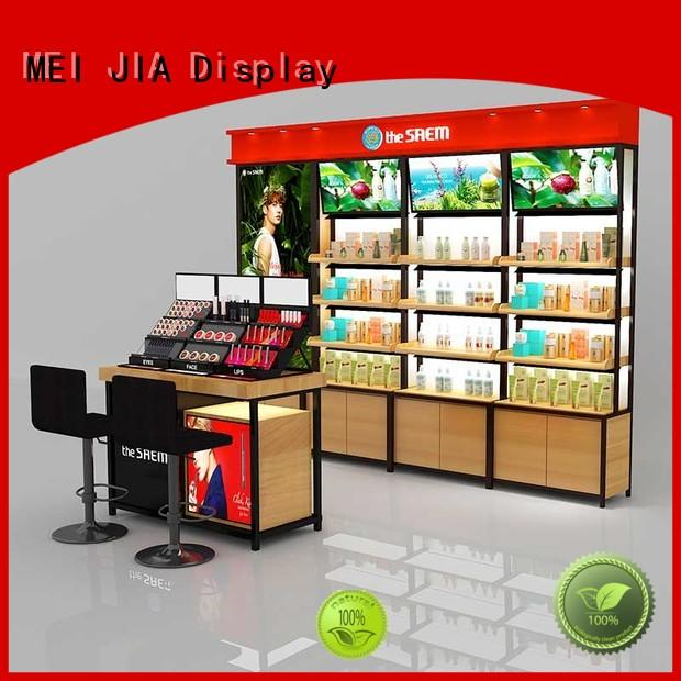 Top Artdeco brand table cosmetic for business for shoppe