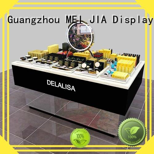 Best retail makeup display stand retail for business for counter