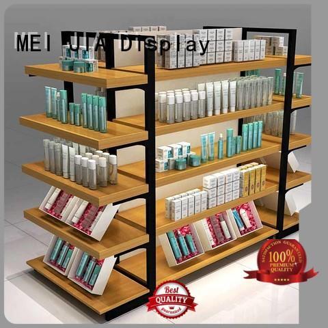 New acrylic makeup display cosmetics manufacturers for shop