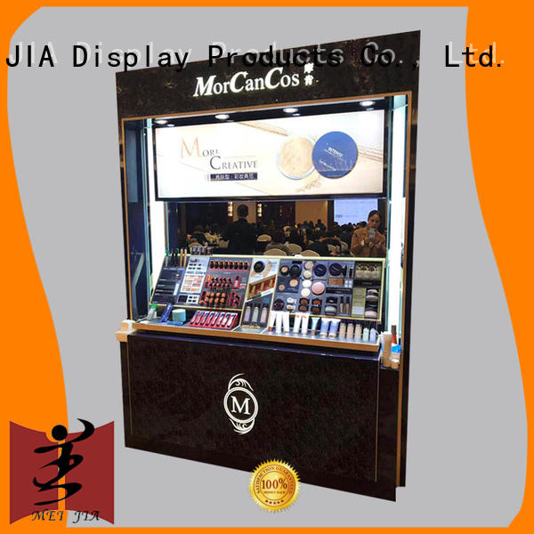 MEI JIA Display holder acrylic stand holder for store