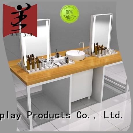 Top beauty display units skin manufacturers for shop