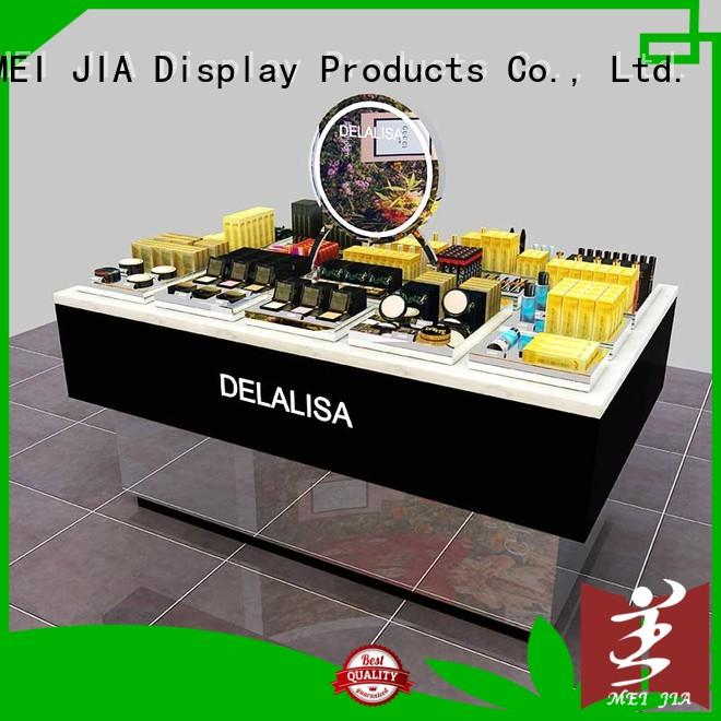 cabinet cosmetic product display for sale for exclusive shop