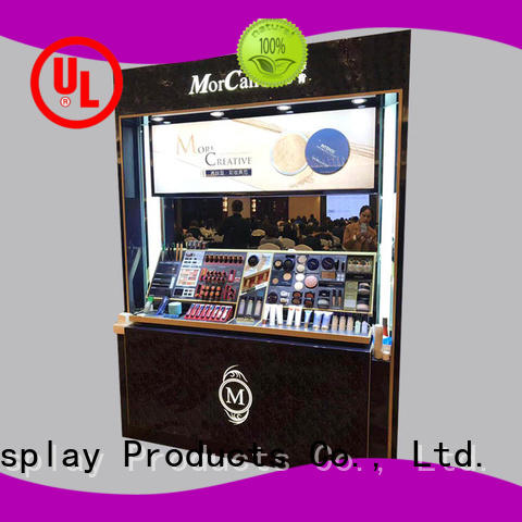Wholesale Artdeco brand table shelf company for shop