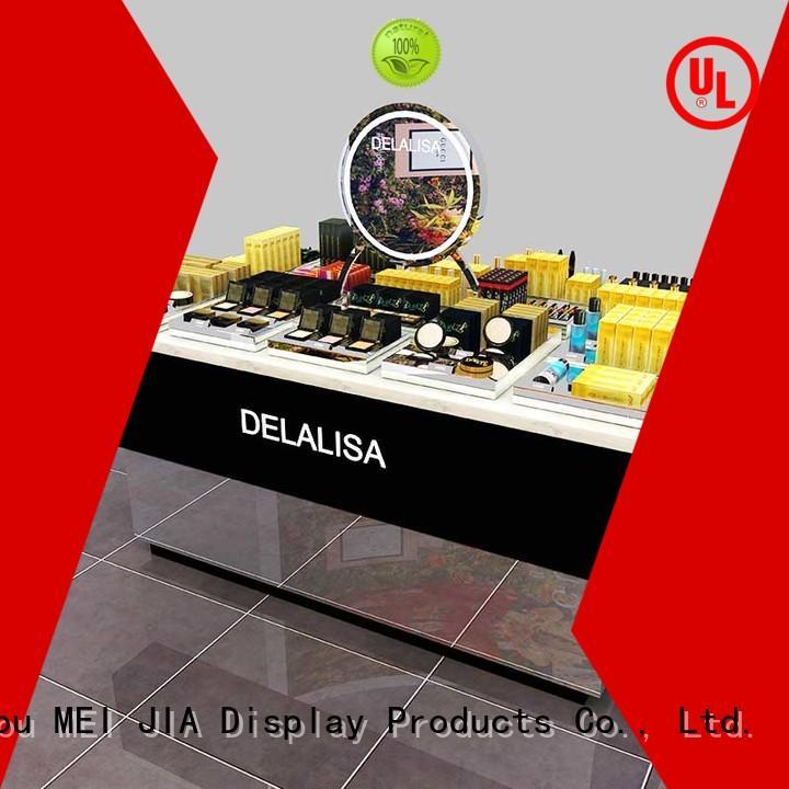 Top Artdeco brand table holder factory for store