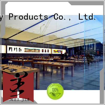 Top mobile phone counter cellphone manufacturers for exclusive shop