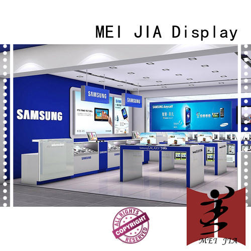 Best mobile phone counter cellphone for business for shop