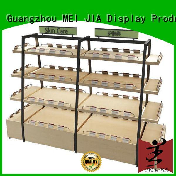 Latest retail display manufacturers for retail shop